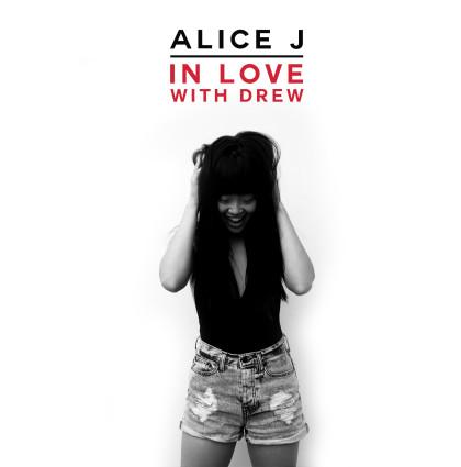 Alice J