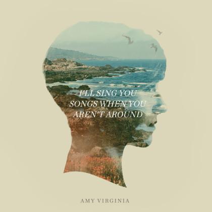 Amy Virginia