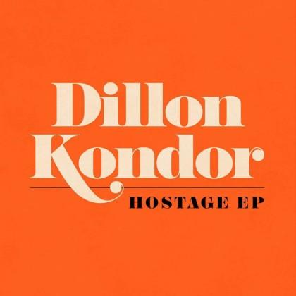 Dillon Kondor