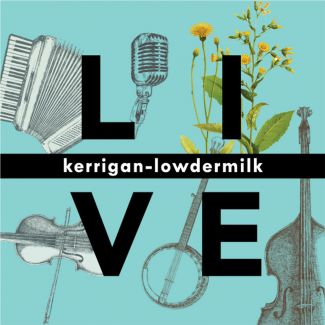 Kerrigan-Lowdermilk