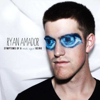 Ryan Amador