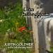 Una Passeggiata_cover_large