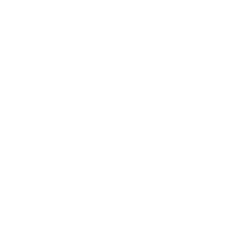 Funky Butter